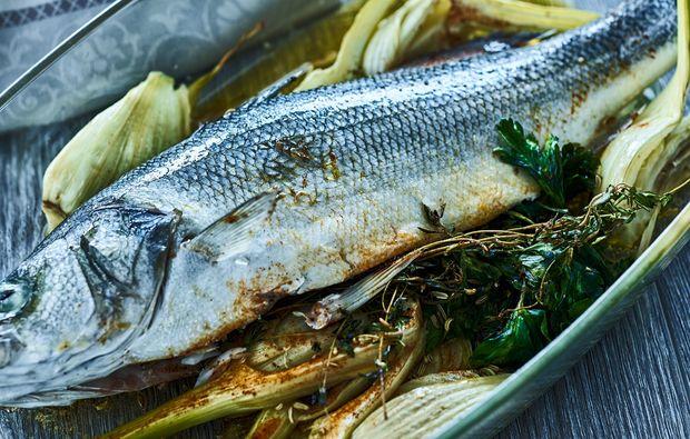 franzoesische-kueche-nuernberg-fisch