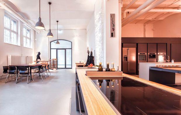 franzoesische-kueche-nuernberg-kochstudio
