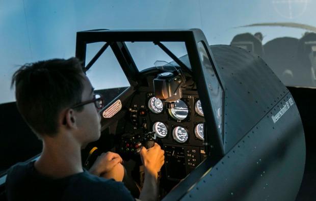 3d-flugsimulator-wernigerode-cockpit