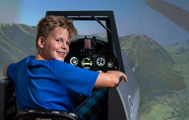 3d-flugsimulator-wernigerode-erlebnis