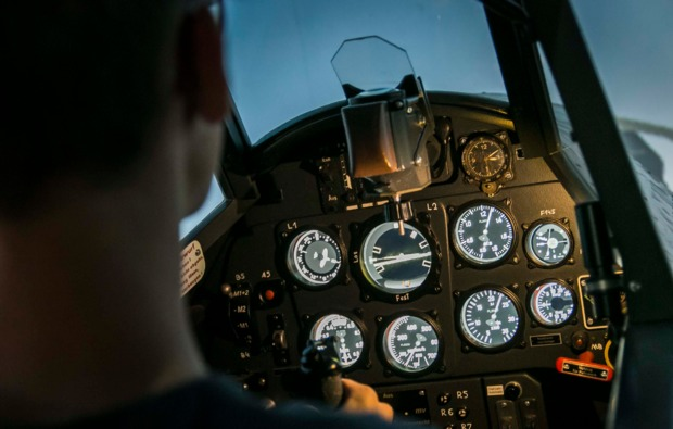 3d-flugsimulator-wernigerode-instrumente