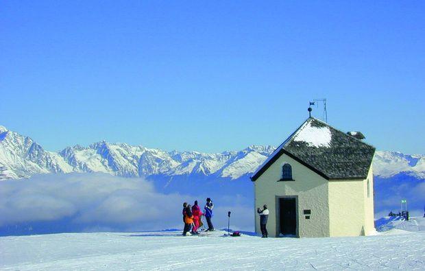 wellness-wochenende-deluxe-oberolang-schnee
