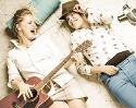 Bild Bestfriends-Fotoshooting - Freunde-Fotoshooting: Die Freundschaftsfotos sind ein schöner Beweis für Eure Freundschaft