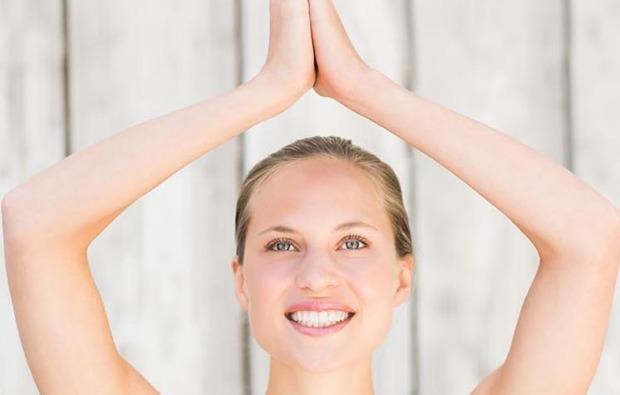 aussergewoehnliche-wellness-hannover-bg2