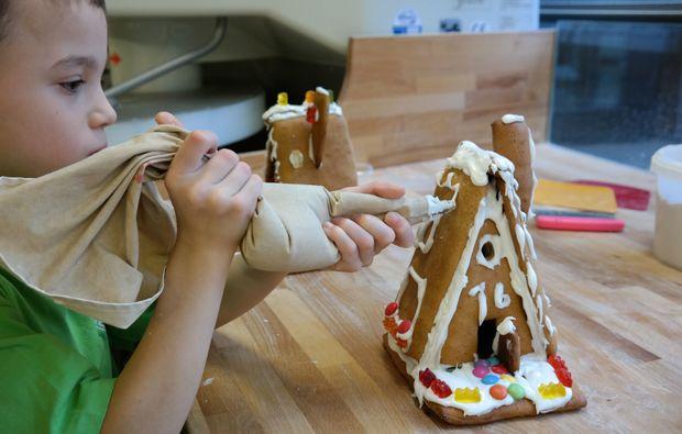 weihnachtsbackkurs-dachau
