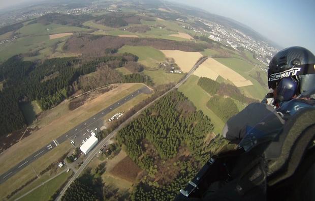 tragschrauber-selbst-fliegen-wuerselen-adrenalin