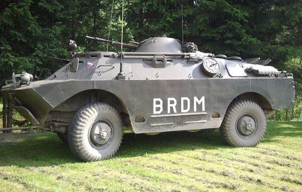 panzer-fahren-benneckenstein-bg4