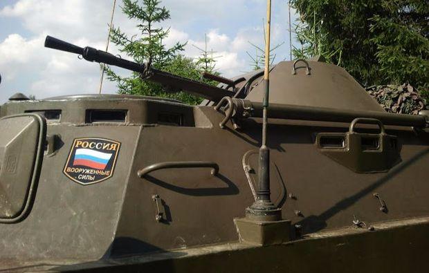 panzer-fahren-benneckenstein-bg6