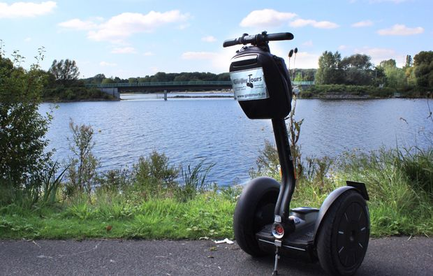 segway-sightseeing-tour