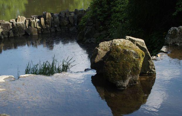 fotokurs-kassel-stein