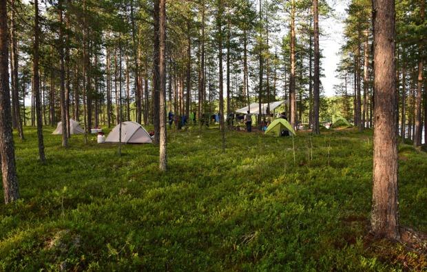 aktivurlaub-im-wasser-roek-outdoor
