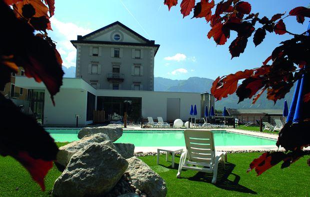 wellnesshotels-levico-terme-hotel
