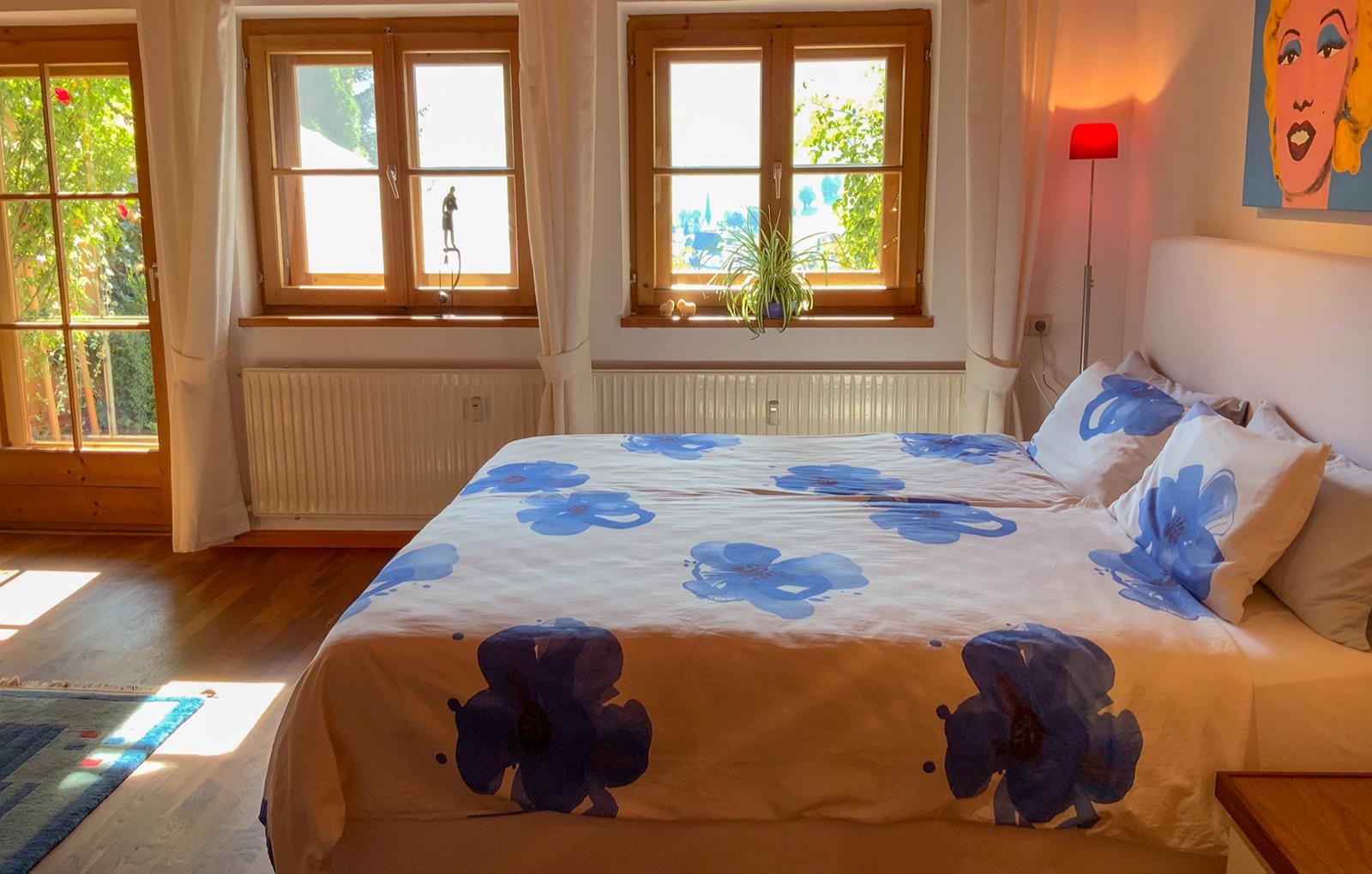aussergewoehnlich-uebernachten-wildschoenau-bg41625734754