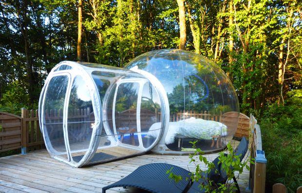 bubble-dournazac-hotel