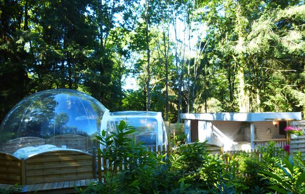 hotel-bubble-dournazac