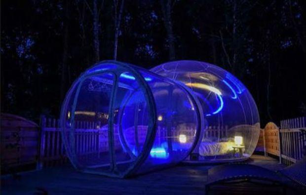 uebernachten-bubble-dournazac
