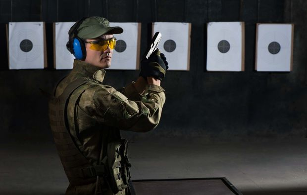 schiesstraining-berlin-pistole