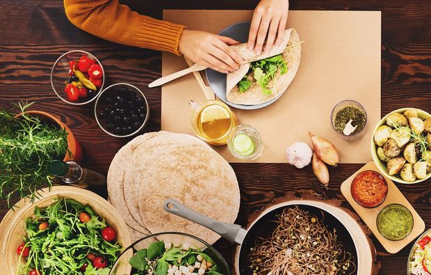 mietkoch-fuer-ein-dinner-berlin-mexikanisch