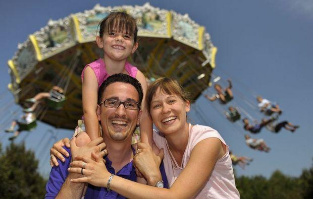erlebnisreise-bad-woerishofen-freizeitpark-familie