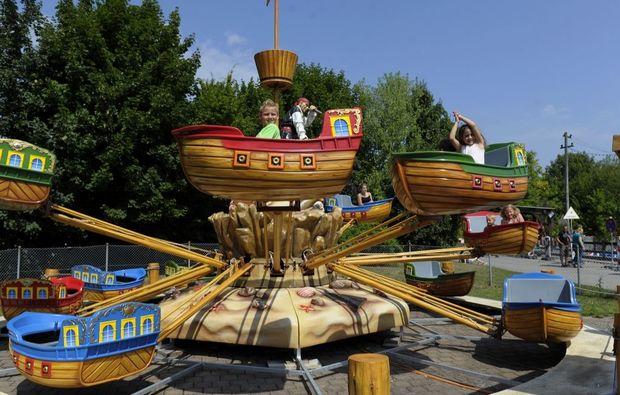 erlebnisreise-bad-woerishofen-freizeitpark-fun