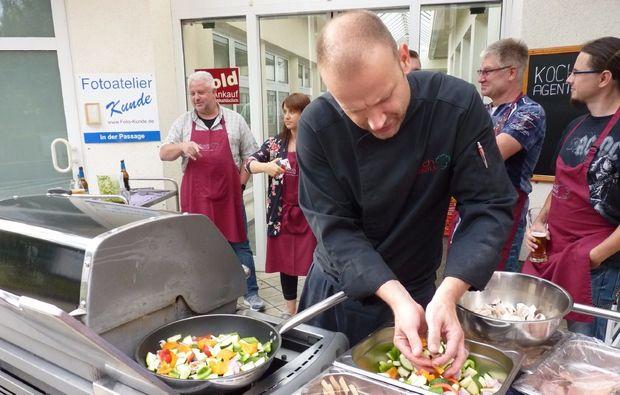grillkurs-dresden-beilagen