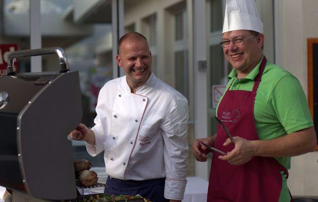 grillkurs-dresden-chefkoch