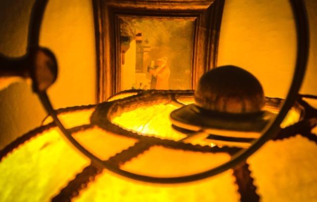 escape-room-mainz-exitroom-spass