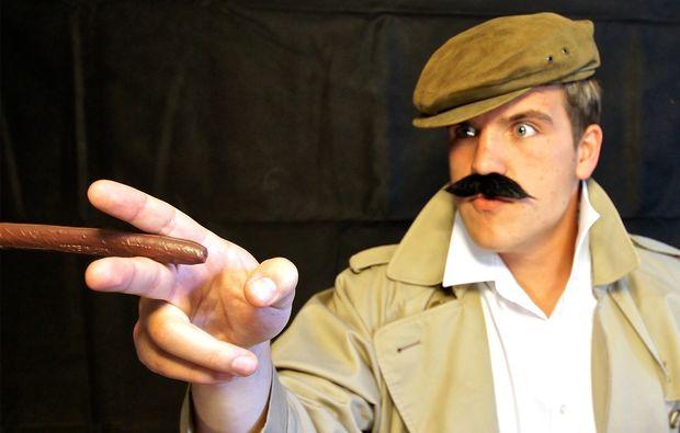 das-kriminal-dinner-darmstadt-inspektor