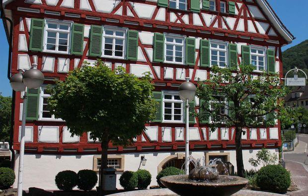 therme-bad-ueberkingen-altes-pfarrhaus