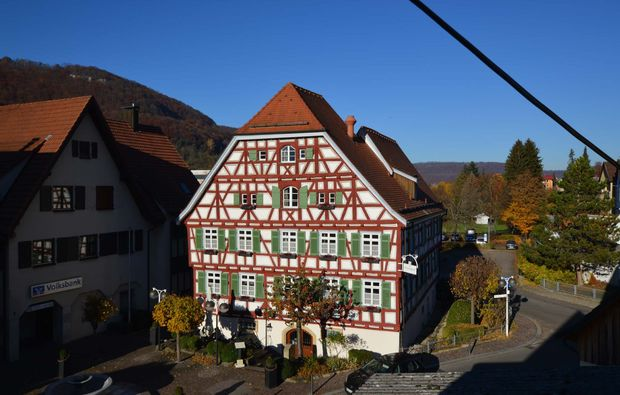 therme-bad-ueberkingen-hotel