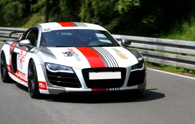 motorsport-tag-xxl-bg3