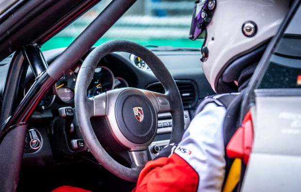 motorsport-tag-xxl-bg4