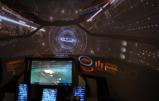 3d-flugsimulator-zuerich-action