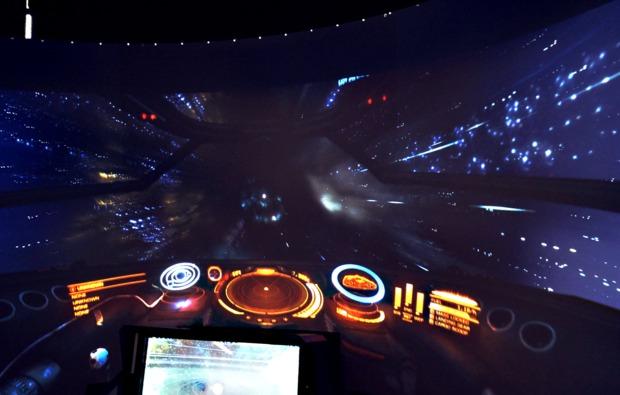 3d-flugsimulator-zuerich-space
