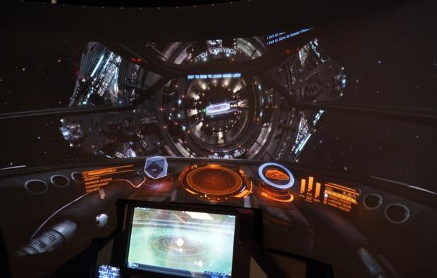 3d-flugsimulator-zuerich-spacefighter