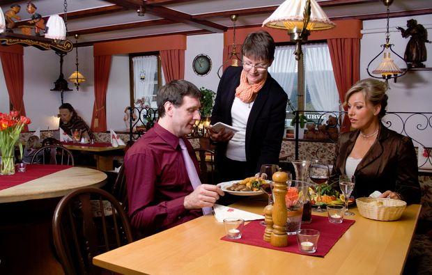 restaurant-kurzurlaub-schluchsee
