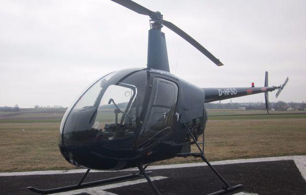 hubschrauber-rundflug-nittenau-bruck-180min-hbs-schwarz-2