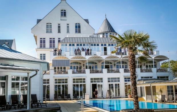 romantikwochenende-werder-hotel