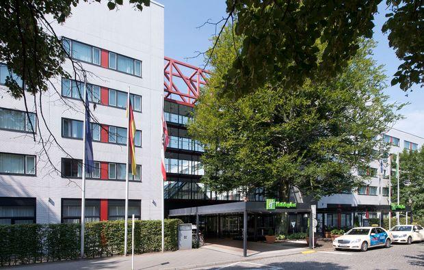 kulturreisen-berlin-hotel-aussicht