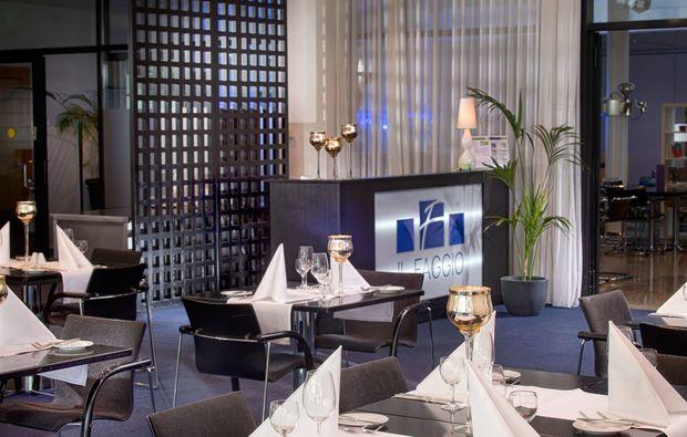 kulturreisen-berlin-restaurant