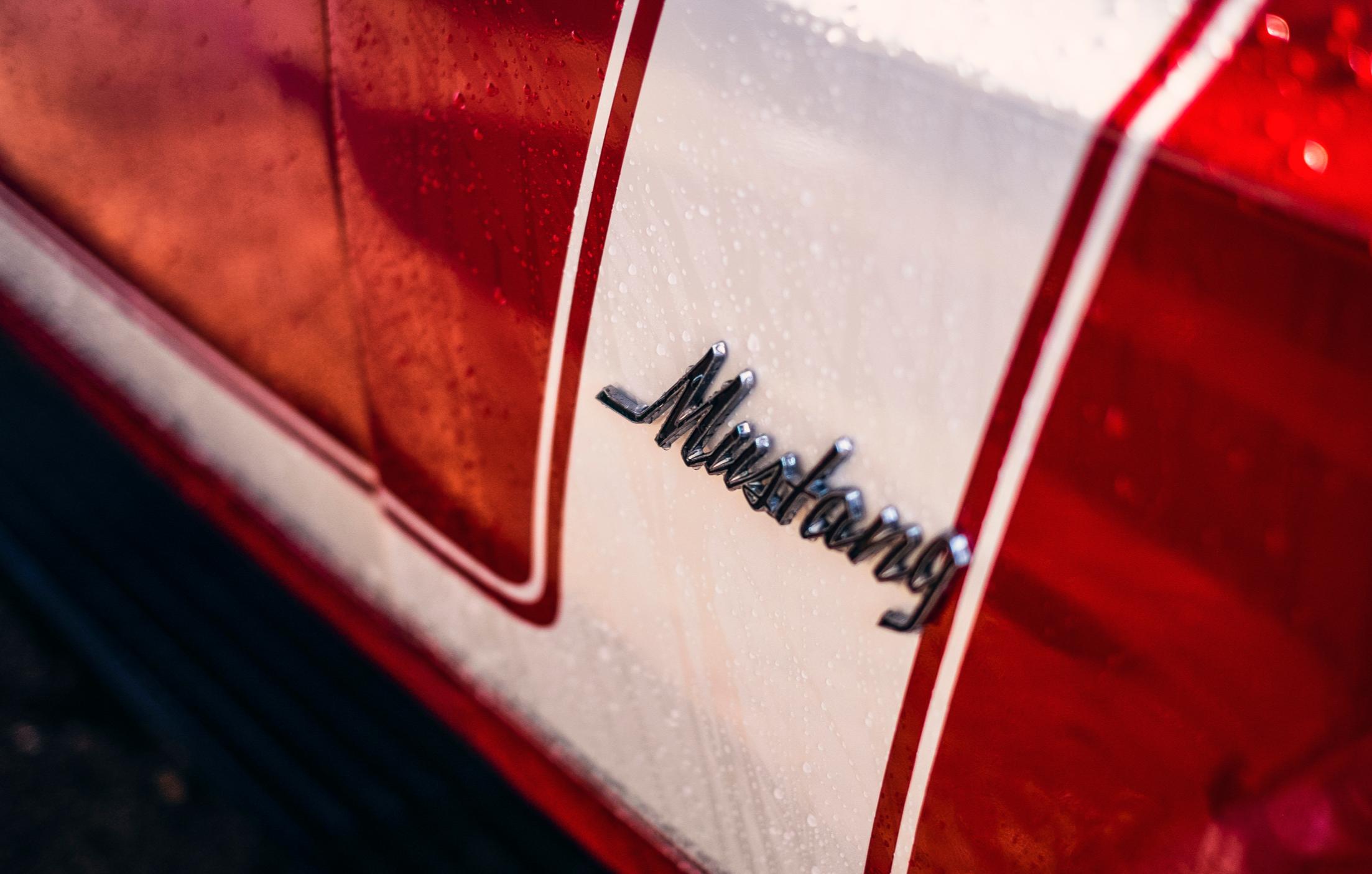 ford-mustang-fahren-bad-oldesloe-bg4