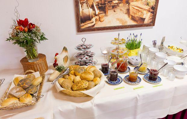 fruehstueckszauber-fuer-zwei-kalkar
