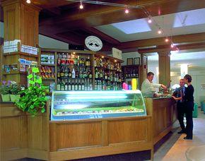 Kurzurlaub inkl. 80 Euro Leistungsgutschein - Hotel alle Piramidi - Segonzano Hotel alle Piramidi