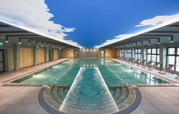 grand-hotel-suhl