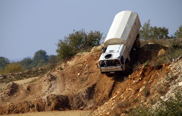 truck-fahren-langenaltheim-bg3