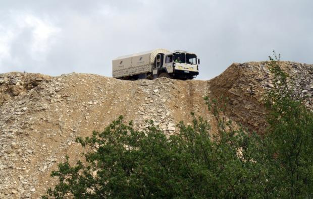 truck-fahren-langenaltheim-bg4