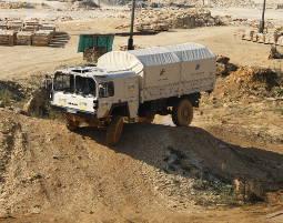 truck-fahren-langenaltheim2