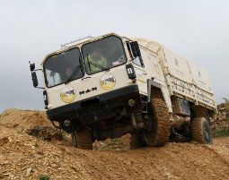 truck-fahren-langenaltheim7