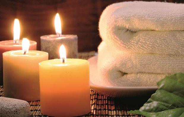 shiatsu-massage-ehingen-entspannung