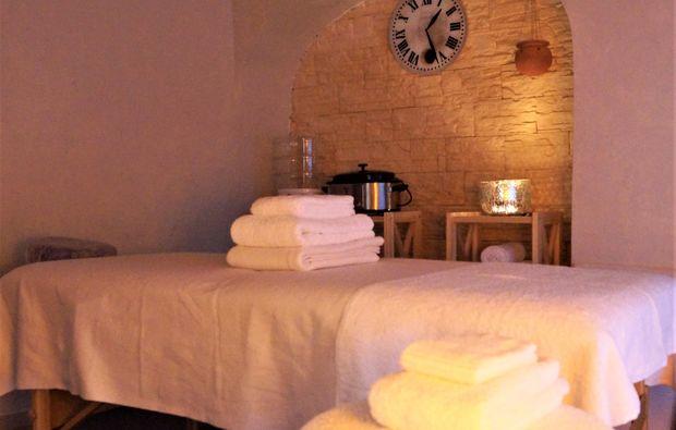 shiatsu-massage-ehingen-wellness